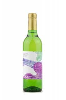 酒井ワイナリー まぜこぜワイン 【白】 360ml (さかいわいなりー)