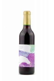 酒井ワイナリー まぜこぜワイン 【赤】 360ml (さかいわいなりー)