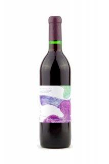酒井ワイナリー まぜこぜワイン 【赤】 720ml (さかいわいなりー)