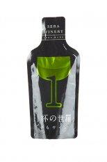 1杯の世羅 白甘口 120ml (いっぱいのせら)