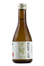 天寶一 特別純米 八反錦 300ml (てんぽういち)
