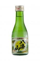 八海山 清酒 180ml (はっかいさん)