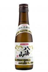 八海山 特別本醸造 300ml (はっかいさん)