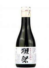 獺祭 純米大吟醸45 180ml (だっさい)
