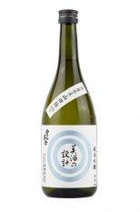雪の茅舎 純米吟醸 美酒の設計 720ml (ゆきのぼうしゃ)