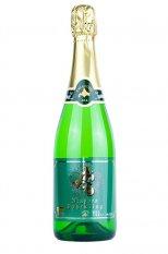 北海道ワイン おたる ナイヤガラ スパークリング 720ml