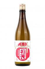 玉川 純米吟醸生原酒 福袋 720ml (たまがわ)