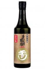 玉川 手つけず原酒 純米吟醸 五百万石 720ml (たまがわ)【限定】