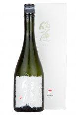 仙禽 麗(うらら)袋しぼり斗瓶囲い出品酒 720ml (せんきん)