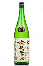 鳳凰美田 純米吟醸 1.8L (ほうおうびでん)