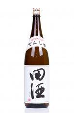 田酒 特別純米酒 1.8L (でんしゅ)