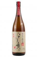 ひとり歩き 熟成古酒 1.8L (ひとりあるき)