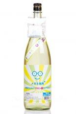萩の鶴 特別純米酒 <メガネ専用>  プラス 1.8L (はぎのつる)