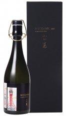 NIIZAWA 純米大吟醸2020 720ml (にいざわ)