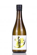 光栄菊 サンバースト 生原酒 720ml(こうえいぎく)