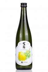 百十郎 くだもの 「レモン&白ぶどう」 720ml (ひゃくじゅうろう)