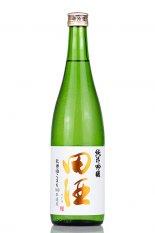 <img class='new_mark_img1' src='https://img.shop-pro.jp/img/new/icons1.gif' style='border:none;display:inline;margin:0px;padding:0px;width:auto;' />田酒 純米吟醸 秋田酒こまち 720ml (でんしゅ)