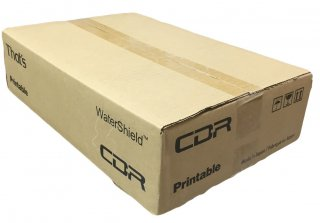 That's 太陽誘電 CDR80WPPSB-WS 光沢 耐水(50枚X6P 300枚セット)1枚単価¥78(税抜)