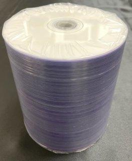 業務用 DVD-R47WP600R ワイド(100枚X6P 600枚)1枚単価¥15(税抜)