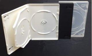 高品質 トールケース M-ロック FD1084 アマレータイプ3枚用(トレータイプ) 税別1枚単価¥62円 (100枚セット)