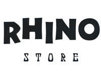 Finest Quality Clothing, Vintage Inspired & Modern, Rhino Store Online