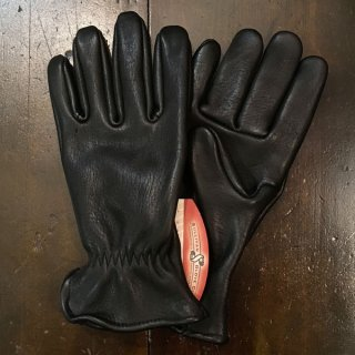 <img class='new_mark_img1' src='https://img.shop-pro.jp/img/new/icons14.gif' style='border:none;display:inline;margin:0px;padding:0px;width:auto;' />SULLIVAN GLOVE ROCKEY MOUNTAIN ELK BLACK
