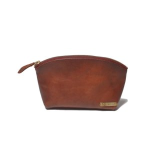 <img class='new_mark_img1' src='https://img.shop-pro.jp/img/new/icons14.gif' style='border:none;display:inline;margin:0px;padding:0px;width:auto;' />vasco VS-800L LEATHER TRAVEL POUCH CAMEL