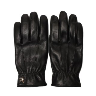 <img class='new_mark_img1' src='https://img.shop-pro.jp/img/new/icons14.gif' style='border:none;display:inline;margin:0px;padding:0px;width:auto;' />Schott ONE STAR GLOVE