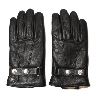 <img class='new_mark_img1' src='https://img.shop-pro.jp/img/new/icons14.gif' style='border:none;display:inline;margin:0px;padding:0px;width:auto;' />Schott WINTER GLOVE SHORT