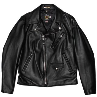 <img class='new_mark_img1' src='https://img.shop-pro.jp/img/new/icons24.gif' style='border:none;display:inline;margin:0px;padding:0px;width:auto;' />Schott 228US LAMB RIDERS JACKET