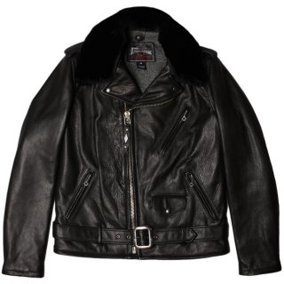 <img class='new_mark_img1' src='https://img.shop-pro.jp/img/new/icons47.gif' style='border:none;display:inline;margin:0px;padding:0px;width:auto;' />Schott 90TH ANNIVERSARY PERFECTO JACKET