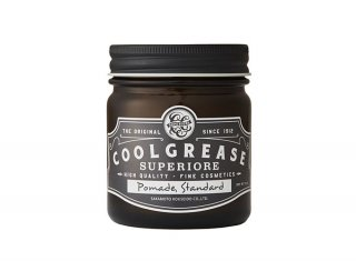 COOL GREASE SUPERIORE - POMADE - STANDARD (220g)