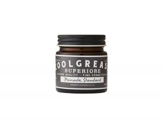 COOL GREASE SUPERIORE - POMADE - STANDARD (80g)