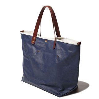 <img class='new_mark_img1' src='https://img.shop-pro.jp/img/new/icons20.gif' style='border:none;display:inline;margin:0px;padding:0px;width:auto;' />SUNSET CRAFTSMAN CO. TOTE BAG (L)
