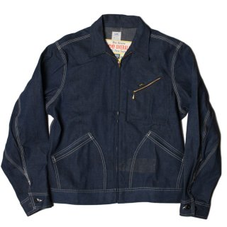 <img class='new_mark_img1' src='https://img.shop-pro.jp/img/new/icons47.gif' style='border:none;display:inline;margin:0px;padding:0px;width:auto;' />Lee 91-B Denim Jacket size40 1960's Dead Stock