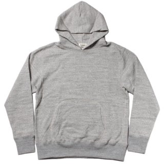 <img class='new_mark_img1' src='https://img.shop-pro.jp/img/new/icons47.gif' style='border:none;display:inline;margin:0px;padding:0px;width:auto;' />Jackman GG Sweat Parka