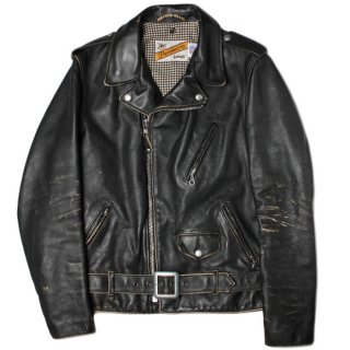 <img class='new_mark_img1' src='https://img.shop-pro.jp/img/new/icons47.gif' style='border:none;display:inline;margin:0px;padding:0px;width:auto;' />Schott PER70 VINTAGE WASHED RIDERS JACKET