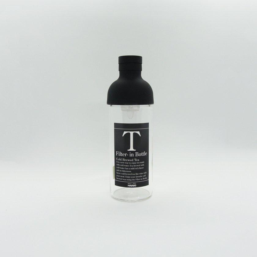 フィルターインボトルミニタイプ(ブラック)
