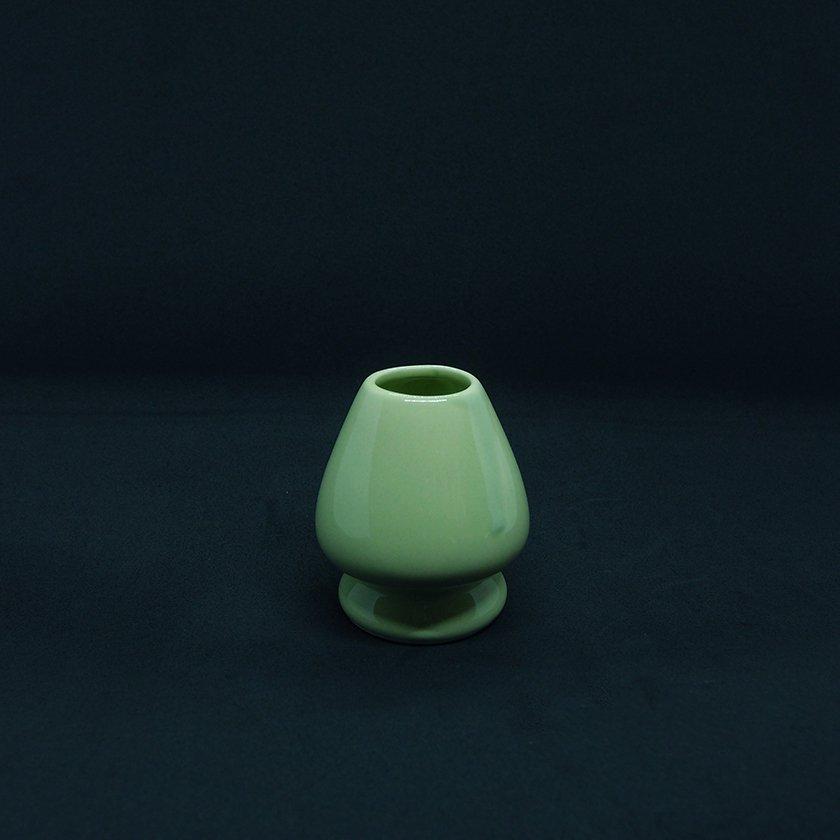 茶筅なおし