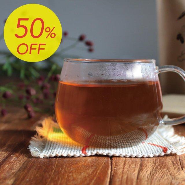 【公式サイト限定】natoha itumo茶(いつもちゃ)