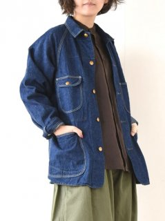 orslow 03-6140 50'S COVER ALL(UNISEX)