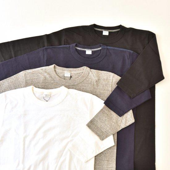 ENTRY SG T161CB5 REMEDY 5/S Tシャツ(MENS)