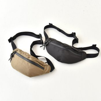 STANDARD  SUPPLY FANNYPACK-S FANNY PACK S (UNISEX)