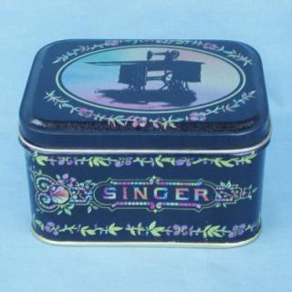SINGERミシンBOX(C)