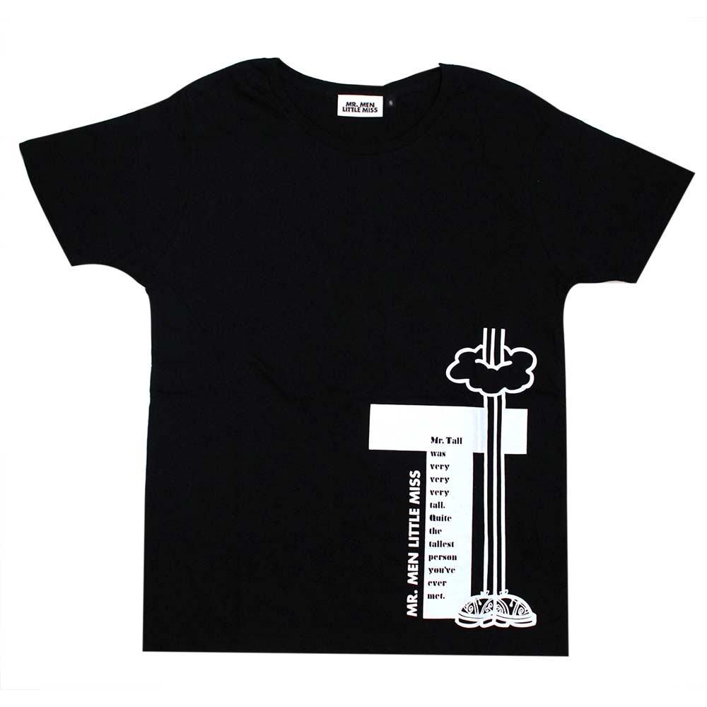 MR.MEN レディースTシャツ(トール)M MR-7970 MM
