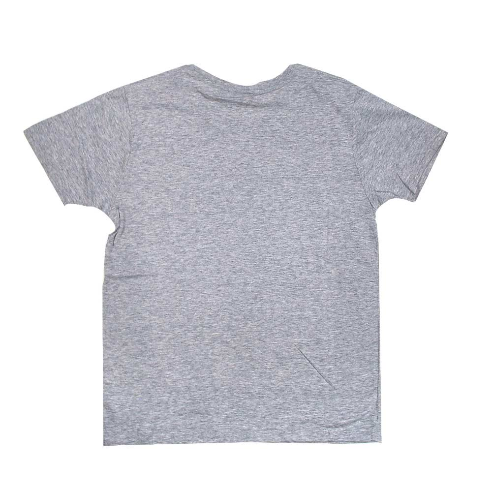 MR.MEN Tシャツ(バンプ)M MR-7968 MM