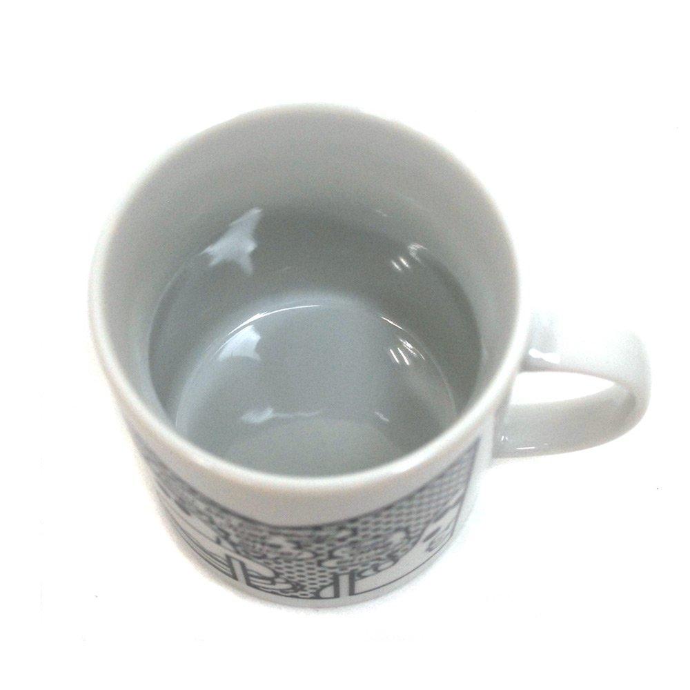 MR.MEN マグカップ(M) MR-8193 MM