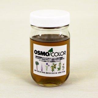 お手入れ用 オスモオイル 100ml (エキストラクリアー) osmo-oil-ex100