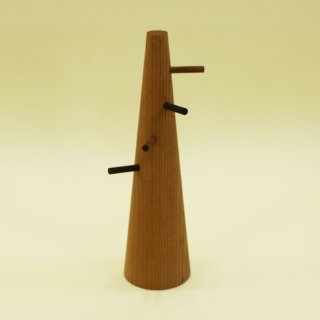 天然木『key・tree』 欅(けやき) komono-key-tree-m02