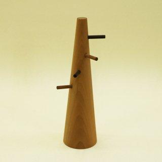 天然木『key・tree』 桂(かつら) komono-key-tree-m01